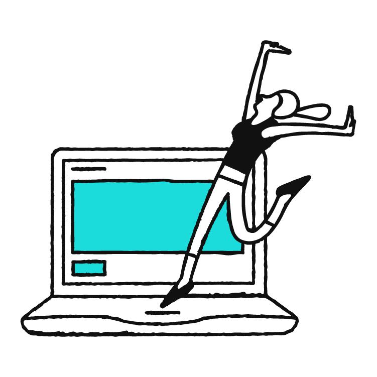 person-dancing-laptop_S